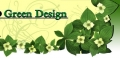 Ландшафтное бюро «Green Design». Адрес: Северная Осетия Алания, Владикавказ,  , ул. Доватора, 65.