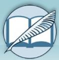 Школа № 16. Адрес: Краснодарский край, Армавир,  , Краснодарский край, г.Армавир, п.Кр. Поляна., ул. Советская, 45.