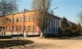 Школа № 17. Адрес: Краснодарский край, Армавир,  , Краснодарский край, г.Армавир, ул. Ленина, 28.