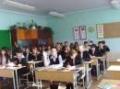 Школа № 18. Адрес: Краснодарский край, Армавир,  , Краснодарский край, г. Армавир, ул. Советской Армии, 9.
