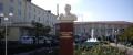 Медицинский Центр им Р.П.Аскерханова. Адрес: Дагестан, Махачкала,  , ул. Казбекова, д. 142а.