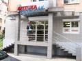 Аптека «Сивилла». Адрес: Северная Осетия Алания, Владикавказ,  , пр. Коста 260.