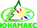 Юнамакс - ландшафтный дизайн от проекта до воплощения. Адрес: Ростовская область, Батайск,  , 15 улица,365А.
