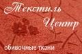 Салон-магазин «Текстиль-центр». Адрес: Северная Осетия Алания, Владикавказ,  , пр. Коста, 270.