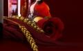 "ООО ""Рус-алка"". Адрес: Кабардино-Балкарская, Чегем,  , ул. Ленина, 216."