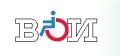 Всероссийское общество инвалидов. Адрес: Краснодарский край, Армавир,  , Краснодарский край, г. Армавир, ул. Новороссийская, 66.