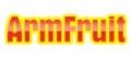 """Компания """"Армфрут"""". Адрес: Ставропольский край, Ставрополь,  , ул. Буйнакского, 3."""