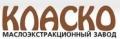 """ООО """"Класко"""". Адрес: Ставропольский край, Светлоград,  , ул. 1-я Промышленная, 14."""