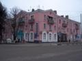 """Социально-правовая компания """"Наш дом"""". Адрес: Краснодарский край, Тихорецк,  , ул. Майская 3."""