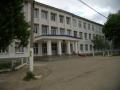 МОУ СОШ №2. Адрес: Краснодарский край, Гулькевичи,  , .