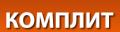"""Кадровое агентство """"КомпЛит"""". Адрес: Краснодарский край, Новороссийск,  , проспект Ленина, дом 3, 3-й этаж, офис 38."""
