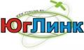 """Компания """"ЮгЛинк"""". Адрес: Краснодарский край, Новороссийск,  , ул.Анапское шоссе 10, магазин """"Навигатор""""."""