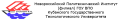 """""""Новороссийский политехнический институт"""". Адрес: Краснодарский край, Новороссийск,  , ул. К. Маркса, 20,  ауд. 210."""