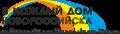 Газета «В каждый дом Новороссийска». Адрес: Краснодарский край, Новороссийск,  , ул. Советов, 22А.