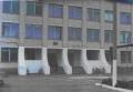 МОУ СОШ №4. Адрес: Краснодарский край, Приморско-Ахтарск,  , ст. Ольгинская, ул. Ленина №70.