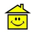 Агентство недвижимости «Ваш дом». Адрес: Ставропольский край, Ипатово,  , ул. Орджоникидзе, 62,А.