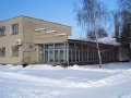 ГУП РО СТТПП «Фармация». Адрес: Ростовская область, Семикаракорск,  , ул. Ленина 142.