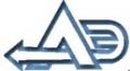 "Армавирский электромеханический завод, Филиал ОАО ""РЖД"". Адрес: Краснодарский край, Армавир,  , 352900, КРАСНОДАРСКИЙ КРАЙ, Г АРМАВИР, ПРОМЗОНА."