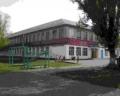 Школа № 3. Адрес: Краснодарский край, Апшеронск,  , ул.Партизанская, 75.
