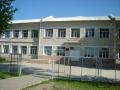 Школа № 9. Адрес: Ростовская область, Шахты,  , ул. Стрельникова, 40.