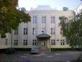 Школа № 21. Адрес: Ростовская область, Шахты,  , Садовая ул., 17.