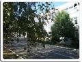 Школа № 22. Адрес: Ростовская область, Шахты,  , улица Парковая 2.