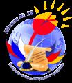 Cредняя общеобразовательная школа №12. Адрес: Ростовская область, Волгодонск,  , ул Лучезарная, 54.