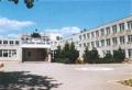 МОУ Лицей № 8. Адрес: Ставропольский край, Будённовск,  , м-н 8.