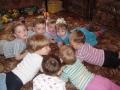 «Начальная школа – детский сад № 106 «Ёлочка». Адрес: Астраханская область, Астрахань,  , Ул. Коммунистическая, 62.