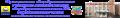 Аксайская средняя общеобразовательная школа № 2. Адрес: Ростовская область, Аксай,  , ул.Ленина, 17.