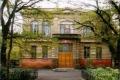 Гимназия № 3. Адрес: Ставропольский край, Ставрополь,  , улица Комсомольская, 64.