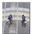 "Клининговая компания ""Юла-Клининг"". Адрес: Краснодарский край, Краснодар,  , УЛ. ТРАМВАЙНАЯ, 1/1, ОФИС 614."