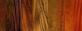 """Компания """"Паркет Про"""". Адрес: Краснодарский край, Новороссийск,  , УЛ. ВОЛГОГРАДСКАЯ, 1  (НАПРОТИВ ДОМА № 4)."""