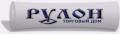 """Торговый дом """"Рулон"""". Адрес: Краснодарский край, Краснодар,  , ул. Онежская, 33, ул. Московская, 44/2."""