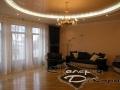 Декор и дизайн студия «Галерея декора». Адрес: Краснодарский край, Краснодар,  , ул. Мира, 25.