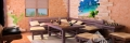 ООО «Строй-студия». Адрес: Краснодарский край, Краснодар,  , ул.Коммунаров 217(A) (напротив магазина Санрайз).