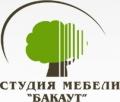 Студия мебели «Бакаут». Адрес: Краснодарский край, Краснодар,  , ул.Волгоградская, 123.