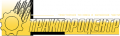 """ООО """"Трактороцентр"""". Адрес: Другие Регионы России, Архангельская обл,  , г. Архангельск, Окружное шоссе, д. 8, корп. 1, строение 1."""