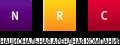 ЗАО «НАЦИОНАЛЬНАЯ АРЕНДНАЯ КОМПАНИЯ». Адрес: Краснодарский край, Краснодар,  , ул. Новороссийская, д. 236.
