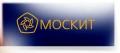 """Компания """"Москит"""". Адрес: Краснодарский край, Краснодар,  , ул. Сормовская, 3 (вход с ул. Лизы Чайкиной, территория завода «Краснодарсельмаш»)."""