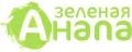 Веб-студия «Зеленая Анапа». Адрес: Краснодарский край, Анапский р-н.,  г-к. Анапа, .