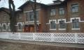 Средняя общеобразовательная школа № 68. Адрес: Краснодарский край, Белореченск,  , ул Свердлова 1.