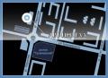 """ООО """"Арт-Интелл"""". Адрес: Ставропольский край, Ставрополь,  , ул. Пирогова, 15-а, 5 этаж.."""