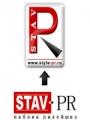 Интернет компания «Став-ПР». Адрес: Ставропольский край, Ставрополь,  , ул. 50 лет ВЛКСМ, дом 93, офис 64.