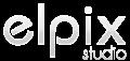 """Студия """"Elpix"""". Адрес: Ставропольский край, Ставрополь,  , ул.Ленина 392, офис 435."""