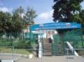 Гимназия № 5. Адрес: Краснодарский край, Усть Лабинск,  , ул. Красная, 309.