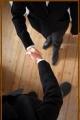 """""""КОНСУЛЬТАНТ-ЭКСПЕРТ"""". Адрес: Краснодарский край, Усть Лабинск,  , ."""
