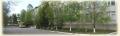 Средняя общеобразовательная школа № 2. Адрес: Краснодарский край, ст. Брюховецкая,  , улица Ростовская, 1.