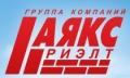 "Группа компаний ""Аякс Риэлт"". Адрес: Краснодарский край, Краснодар,  , ул. Рашпилевская, 179/1."