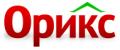 Компания «Орикс». Адрес: Краснодарский край, Краснодар,  , ул. Российская 63.
